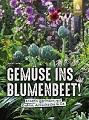 {#Gemüse 2}