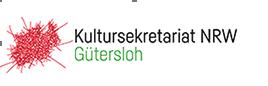 {#Kultursekretariat}
