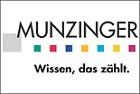 {#Munzinger 3}