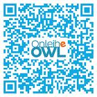 {#QR-Code Onleihe}