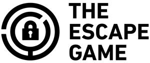 {#The-Escape-Game-LockLogo_Stack_Black}