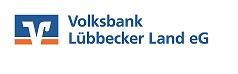 {#Volksbank}