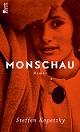 {#Monschau}
