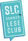 {#logo SLC}